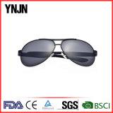 [ينجن] بالجملة يستقطب مصمّم نظّارات شمس لأنّ رجال ([يج-ف1933])