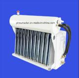 2ton nieuwe Generational ZonneMacht 100% Airconditioner