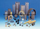 Rete metallica dell'acciaio inossidabile di Sailin per il filtro