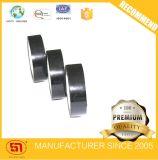 Ruban adhésif de PVC d'isolation électrique