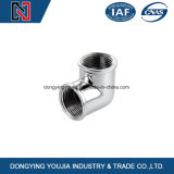 ステンレス鋼の管付属品の食品等級のための中国の製造