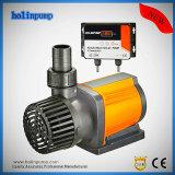 집 헥토리터 Lrdc6000를 위한 전기 수도 펌프