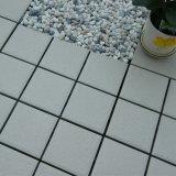 Precio de cerámica blanco decorativo al por mayor de Bangladesh del modelo de los azulejos de suelo de mosaico de la piscina en China