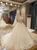 جديدة وصول 2017 علبيّة عمليّة بيع زواج بلّوريّة عرس ثياب