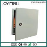 Metal elétrico do metal caixa de 3 fases