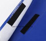 Мешок ручки ткани PP с подгонянным Pringting