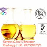 Segurança Delievery injetável esteróide em pó Testosterona Sustanon 250