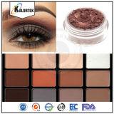 Pigmento rojo Fe2o3 del óxido de hierro del grado cosmético