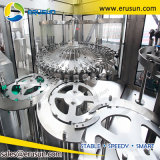 300bpm Высокоскоростной газированный напиток машина для фасовки