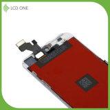 Garantie-Reparatur LCD-Abwechslungs-Touch Screen für iPhone 5s