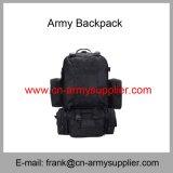 Backpack Рюкзак-Армии камуфлирования Backpack-Напольный Рюкзак-Воинский