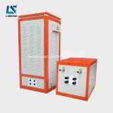 Machine de chauffage de vente chaude de barre en acier d'admission d'IGBT