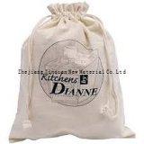Bon tissu non-tissé du Maison-Textile SMS de qualité pour des sacs de chaussure