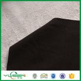 Llanura Pk Tela + PUT + Velboa servidumbre tejido de punto