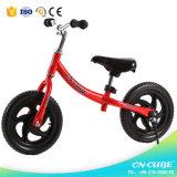 2017 لا [بدلس] سعر جيّدة بالجملة مزح درّاجة [ستيل فرم] ميزان درّاجة مع هواء إطار العجلة