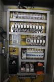 유압 판금 압박 브레이크 구부리는 기계 Wc67y