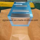 Алюминиевая плита для компьютера