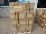 All Type PF Acoplamento de aço inoxidável Camlock / Acoplamentos rápidos