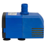 Большая емкость водяной помпы насоса погружающийся розничных цен горючего воды (Hl-350)