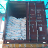 Compensación (granular) agrícola del sulfato del potasio del 50%