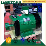 Alternador do standard internacional de LANDTOP