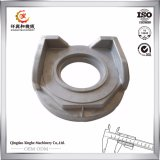 OEM Chinese Supplier Alumínio Die Casting Block
