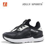La manera de los niños se divierte los zapatos corrientes para las muchachas de los muchachos de los cabritos