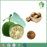 Extrait chaud de Luo Han Guo de vente/extrait 6%-98% Mogroside fruit de moine
