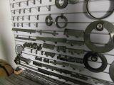 Части бумажной машины лезвий диска высокого качества