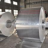 Hoja de aluminio del hogar para la cocina