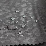 [100د] [توو-وي] [سبندإكس] بوليستر مركّب ([سل20000-1])