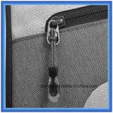"Cartera impermeable de nylon de la computadora portátil del diseño de la manera, bolso portable de la computadora portátil/funda de la computadora portátil ajustada para la computadora portátil 11 "", 13 """