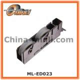 강철 지원 미닫이 문 롤러 (ML-ED023)