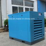 Kaishan LG-16/8g 120HP Kompressor der Schrauben-C für Industrie Using
