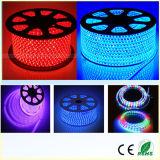 Streifen-Licht-Superhelligkeit Shenzhen-5050 LED