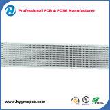 Placa interna 15168 do PWB do diodo emissor de luz