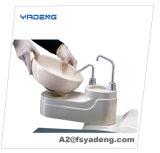 Cadeira dental para dentistas anti-sucção