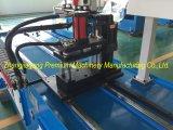 Machine de découpage Automatique-Alimentante de pipe Plm-Qg355CNC