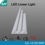 Luz linear do sarrafo do diodo emissor de luz com CB 1.2m 36W do Ce