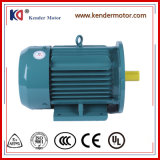 1.1kw 2 Pole 230/400V 3pH Elektromotor