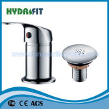 Misturador do Bidet (FT700-12B)