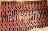 cortador lateral chino de los recambios del surtidor del diente del compartimiento del excavador 61m5-30270