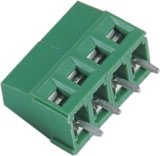 1.27mm 20p 180 SMT Micro Match Socket Connector