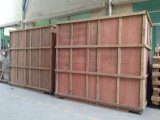 آمنة وموثوقة 5 10 صينيّة كهربائيّة حمل حراريّ فرن (غرفة [إنملد])
