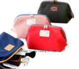 構成のための多機能の装飾的な袋
