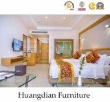 対部屋の寝室セット(HD209)