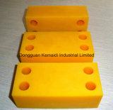 PU-Kissen-Auflage mit hoher Elastizität und elastisches