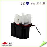 Schneller Niederdruckwarnschalter für umgekehrte Osmose-System
