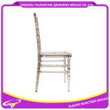 プラスチック注入型のための新しい方法ABS透過椅子