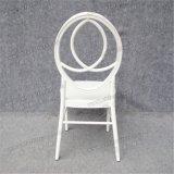 판매 Yc-A238를 위한 Chiavari 현대 백색 Wedding 의자